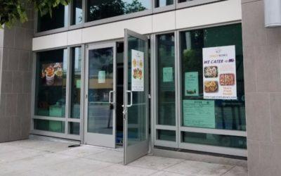 SF Eats: 'Vitality Bowls' Coming Soon