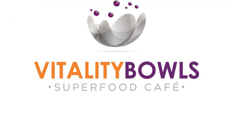 Health food restaurant Vitality Bowls opens doors in Grand Rapids