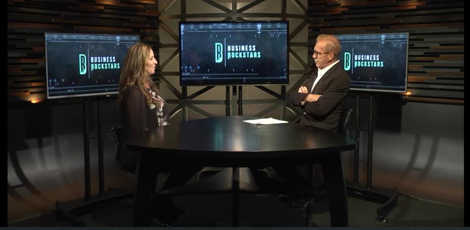 Vitality Bowls Founder Tara Gilad on Self-Funding Success