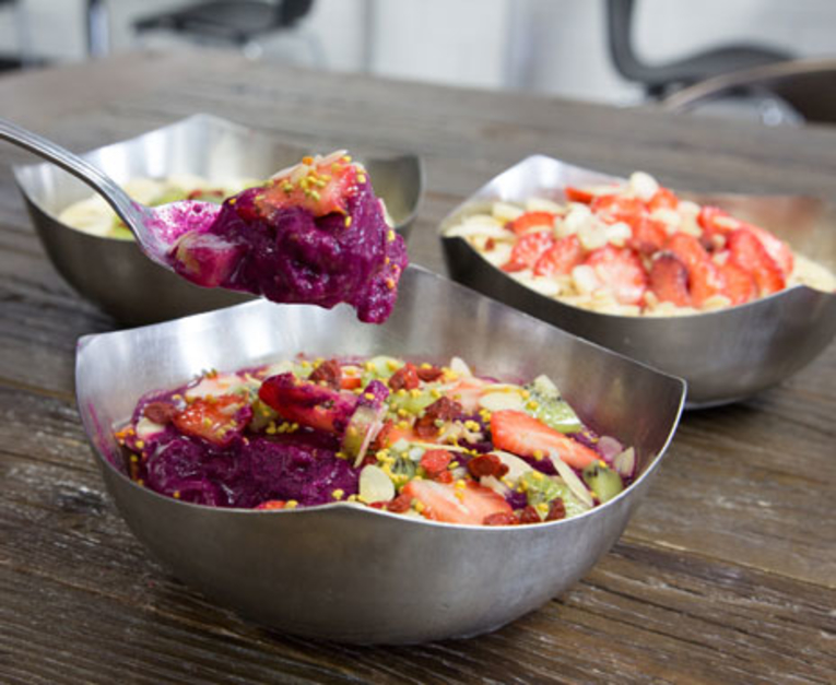 Vitality Bowls Appoints Dave Malinowski Chief Operating Officer