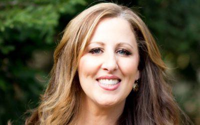 Franchising.com | Female Fast Risers – Tara Gilad